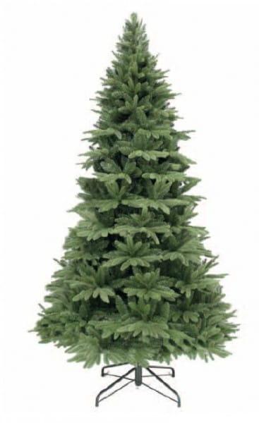 Купить Ель Triumph Tree Гималайская - 230 см в интернет магазине игрушек и детских товаров
