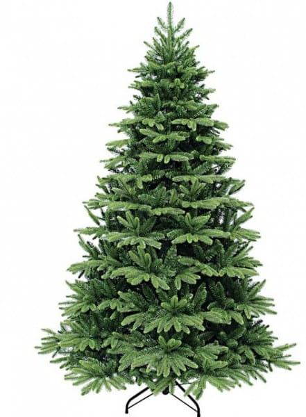 Купить Ель Triumph Tree Гималайская - 260 см в интернет магазине игрушек и детских товаров