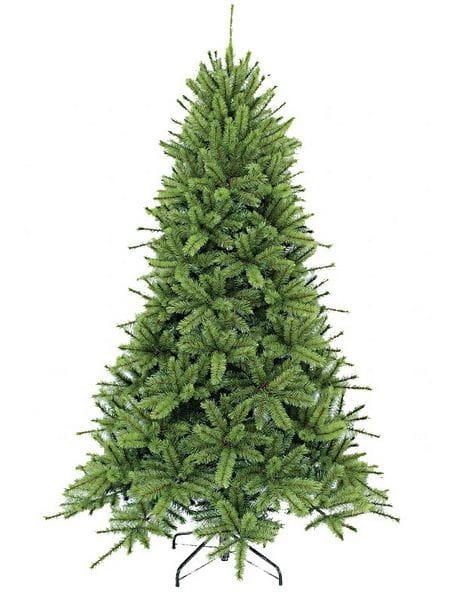 Купить Сосна Triumph Tree Бишон зеленая - 260 см в интернет магазине игрушек и детских товаров