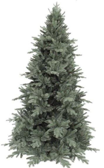Купить Сосна Triumph Tree Ноттингемская голубая - 260 см в интернет магазине игрушек и детских товаров