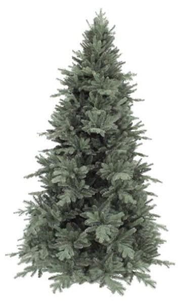 Купить Сосна Triumph Tree Ноттингемская голубая - 230 см в интернет магазине игрушек и детских товаров