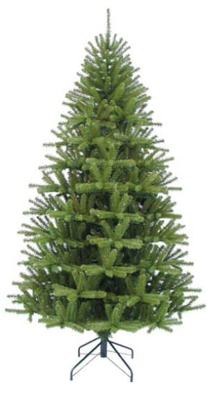 Купить Сосна Triumph Tree Швейцарская зеленая - 230 см в интернет магазине игрушек и детских товаров