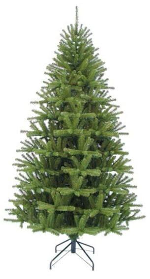 Купить Сосна Triumph Tree Швейцарская зеленая - 260 см в интернет магазине игрушек и детских товаров