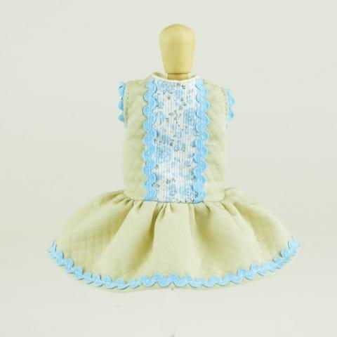 Купить Одежда для кукол Asi Платье - 30 см в интернет магазине игрушек и детских товаров