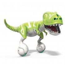 Интерактивный робот-динозавр Dino Zoomer (Spin Master)