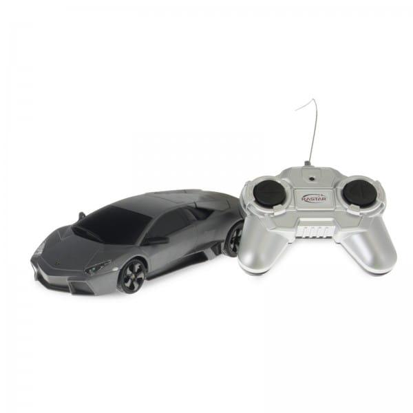 Радиоуправляемая машина Rastar Lamborghini Reventon 1:24