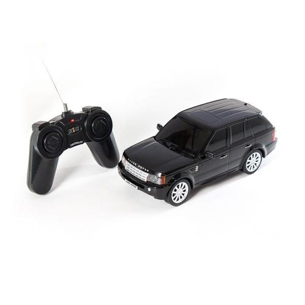 Радиоуправляемая машина Rastar Range Rover Sport 1:24