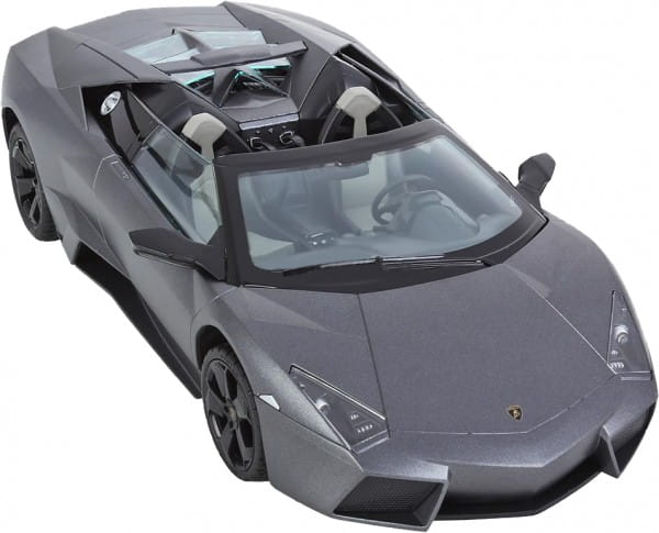 Радиоуправляемая машина Rastar Lamborghini Roadster 1:14