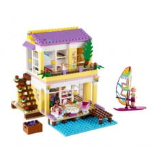 ���� ����������� Lego Friends ���� �������� ������� ����� �������