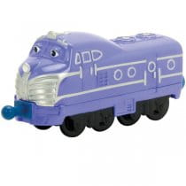 ������������� ��������� Chuggington Die-Cast ��������