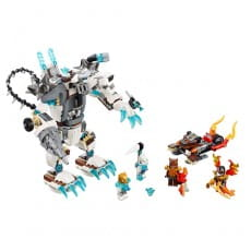 ���� ����������� Lego Legends of Chima ���� ������� ���� ������� ��� ��������