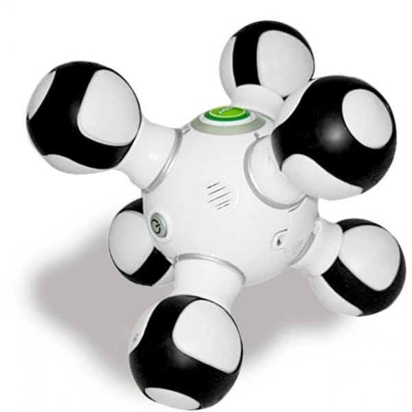 Купить Интерактивная игрушка Good Fun Хвататор в интернет магазине игрушек и детских товаров