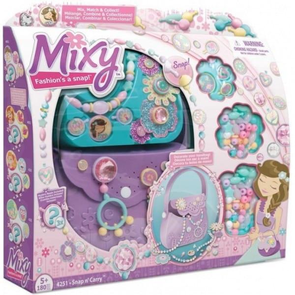 Купить Большой набор для украшений Style Me Up в интернет магазине игрушек и детских товаров