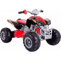 Электромобиль Kids Cars KL789
