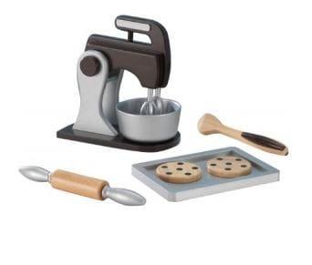 Игровой набор для выпечки KidKraft Espresso Эспрессо