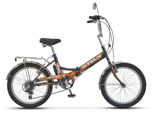 Детский Велосипед Stels Pilot 450 - 20 дюймов