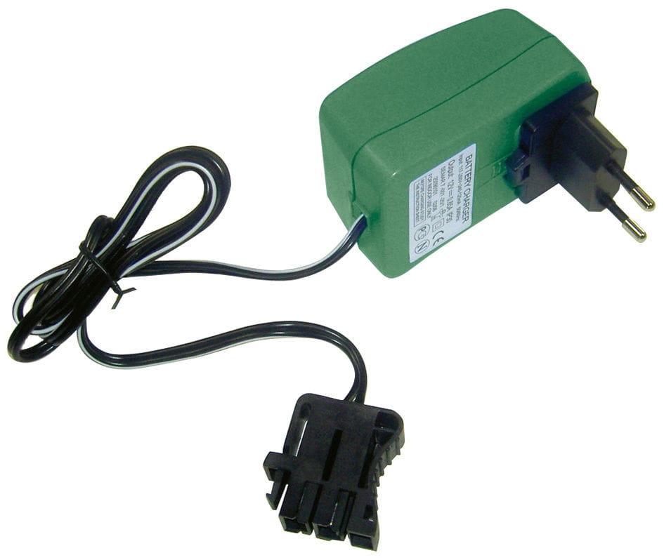 Зарядное устройство Peg-Perego 0071 6B
