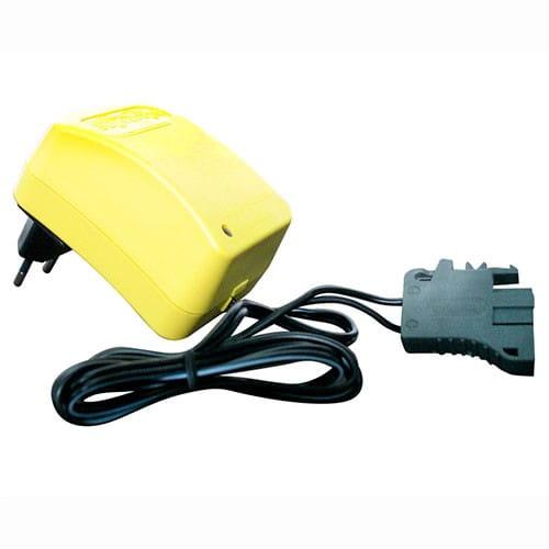 Зарядное устройство Peg-Perego 24В