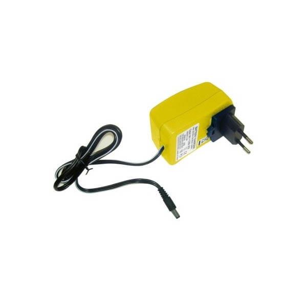 Зарядное устройство Peg-Perego 24В для Polaris RZR
