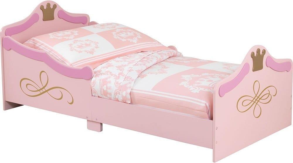 Детская кровать KIDKRAFT Принцесса