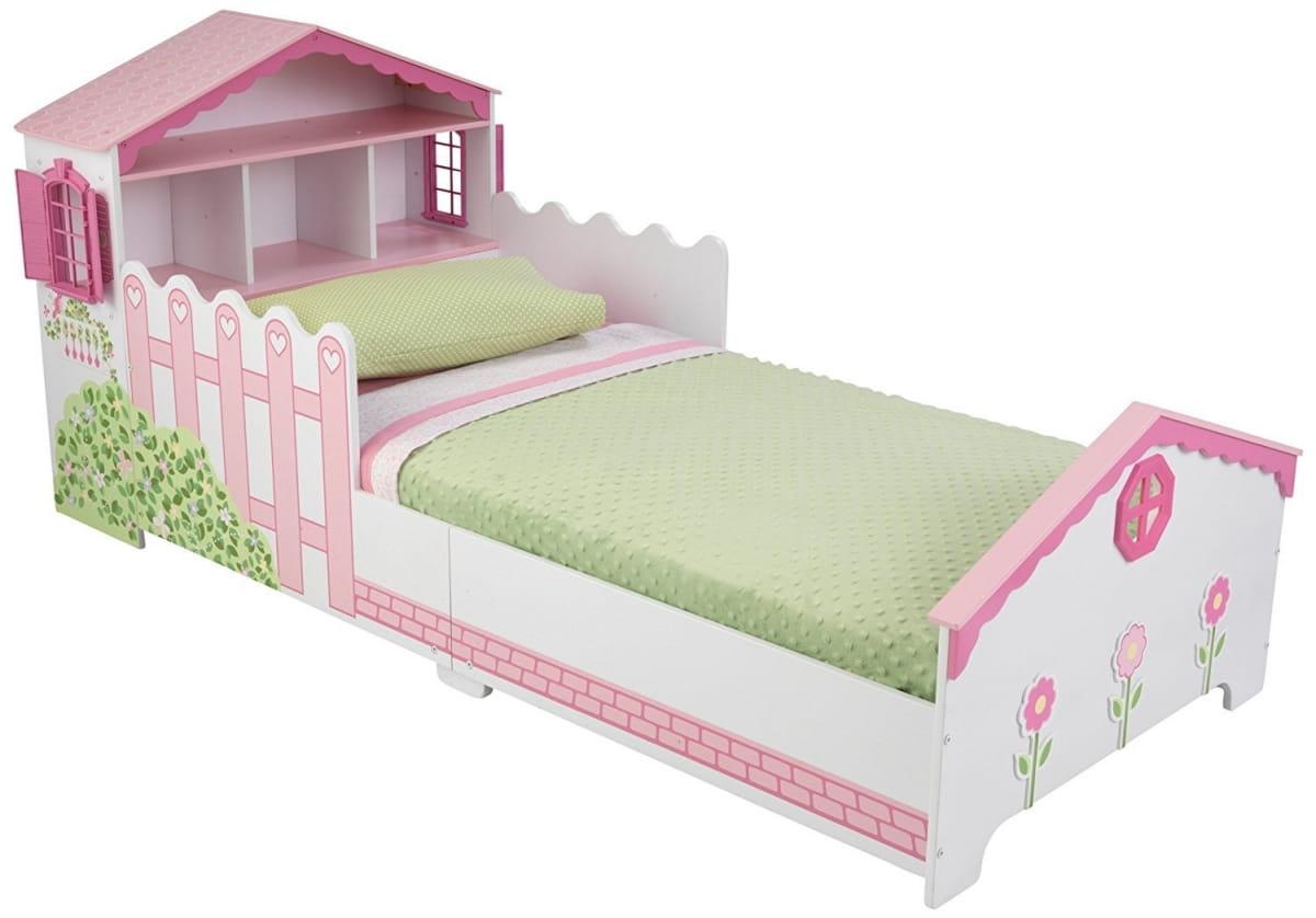 Детская кровать KIDKRAFT Кукольный домик