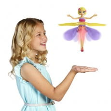 ���� �������� ��� Flying Fairy, ������� � ������� - ������ (Spin Master)