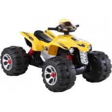 ���� ���������� River Toys Beach Car JS318