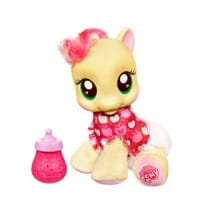 ������������� ������� My Little Pony Apple Sprout ��� ������ (Hasbro)