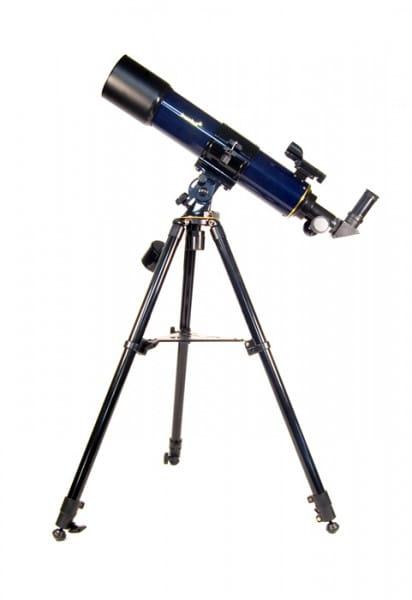 Детский Телескоп Levenhuk 37359 Strike 90 Plus
