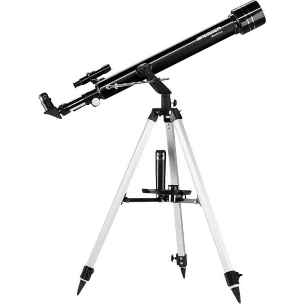 Детский Телескоп Bresser 17803 Arcturus 60х700