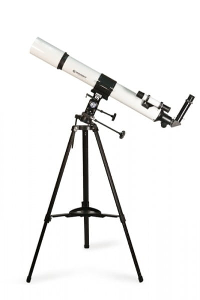 Телескоп Bresser 24474 Taurus 90/900 NG