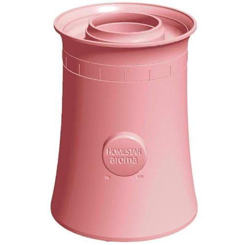 Купить Планетарий HomeStar Aroma - розовый в интернет магазине игрушек и детских товаров