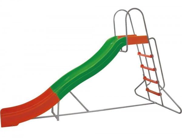 Купить Волнистая горка DFC SL-03 Wavy Slide в интернет магазине игрушек и детских товаров