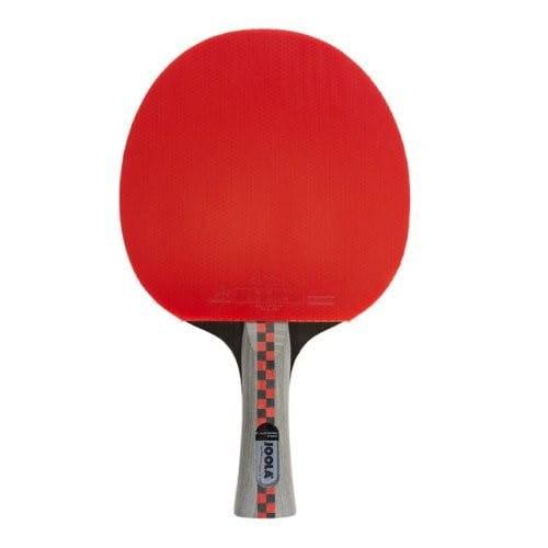 Купить Ракетка для настольного тенниса Joola Carbon Pro в интернет магазине игрушек и детских товаров