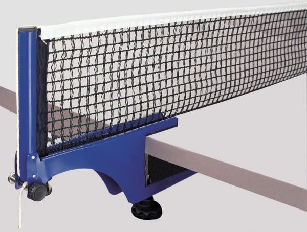 Сетка для настольного тенниса Giant Dragon 9819F 2 (крепление винт)
