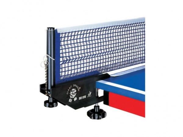 Купить Профессиональная сетка для настольного тенниса Giant Dragon (крепление винт) в интернет магазине игрушек и детских товаров