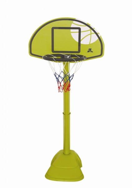 Купить Баскетбольная стойка DFC 24 в интернет магазине игрушек и детских товаров