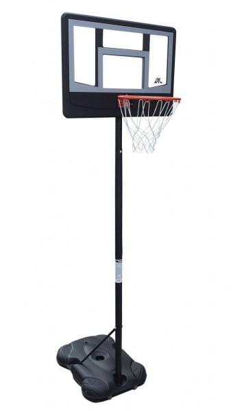Купить Баскетбольная стойка DFC 34 в интернет магазине игрушек и детских товаров