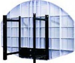 Универсальный крепеж DFC 68628