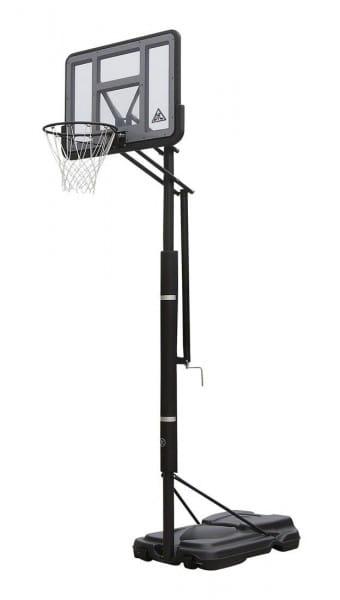 Купить Баскетбольная стойка DFC 44 (111х76х4 см) в интернет магазине игрушек и детских товаров