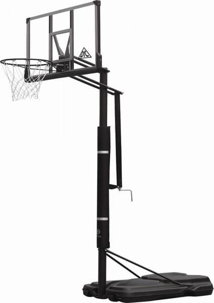Купить Баскетбольная стойка DFC 50 в интернет магазине игрушек и детских товаров