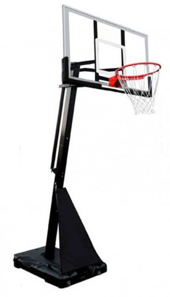 Купить Баскетбольная мобильная стойка DFC 54 в интернет магазине игрушек и детских товаров