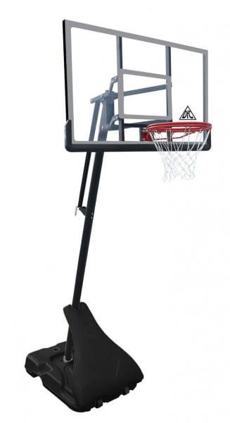 Баскетбольная стойка DFC ZY-STAND60S 60S
