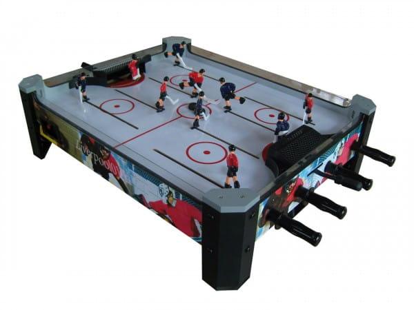 Купить Настольный хоккей DFC Liverpool в интернет магазине игрушек и детских товаров
