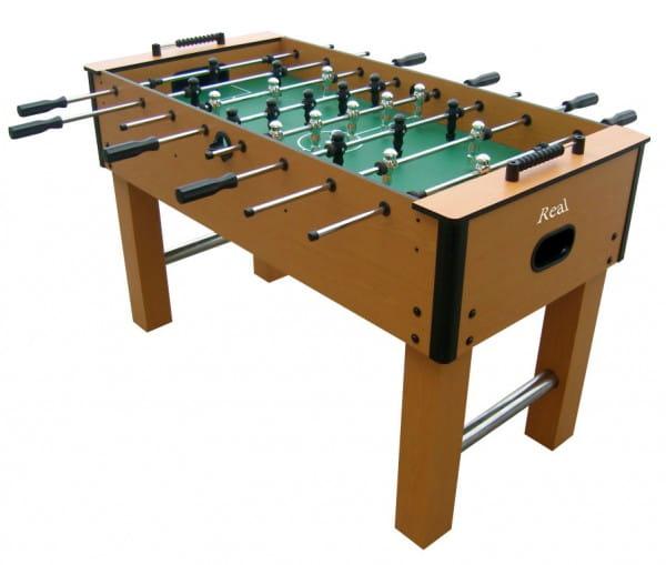 Купить Игровой стол DFC Real в интернет магазине игрушек и детских товаров