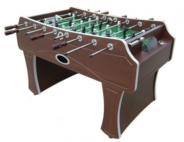 Купить Игровой стол DFC Футбол Dallas в интернет магазине игрушек и детских товаров