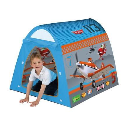 Палатка John Самолеты 3