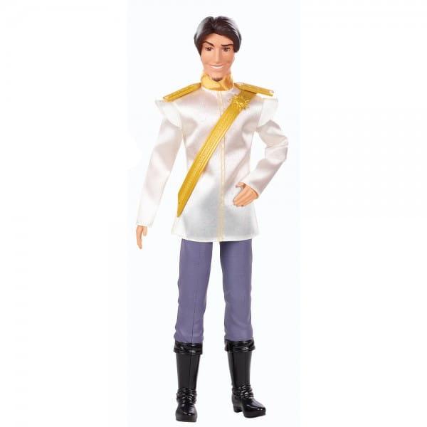 Кукла Disney Princess Принц Флин