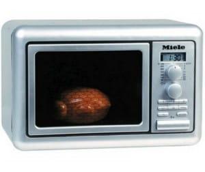 Микроволновая печь Klein 9492