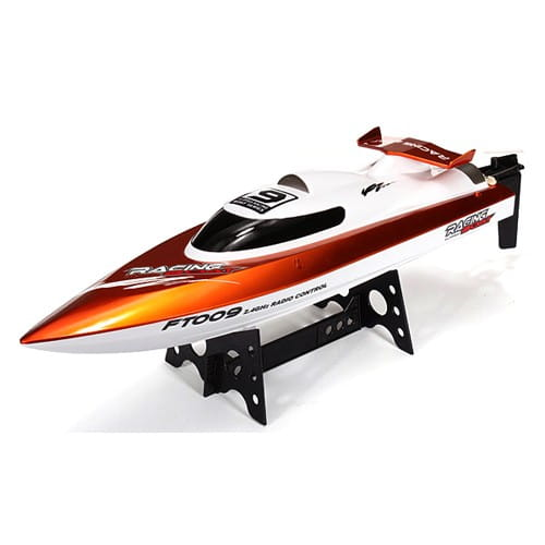 ���������������� ����� WL Toys Fei Lun High Speed Boat 2.4 G